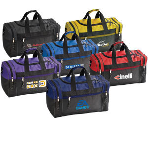 Promotional Gym/Sports Bags-DB250