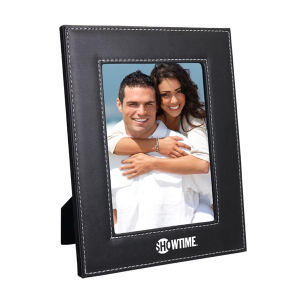 Promotional Photo Frames-LT5X7
