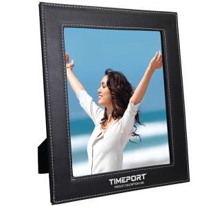 Promotional Photo Frames-LT8X10