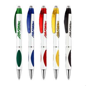 Promotional Ballpoint Pens-P119