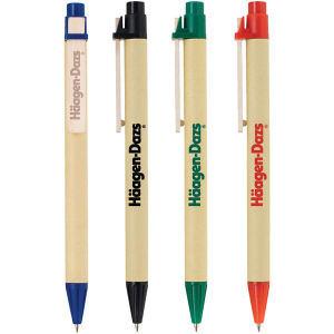 Promotional Ballpoint Pens-P300
