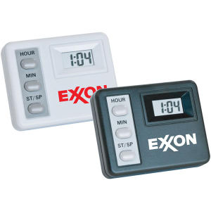 Promotional Stopwatches/Timers-TM25