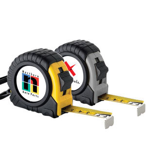 Promotional Tape Measures-TP416