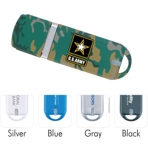 Promotional USB Memory Drives-USB20