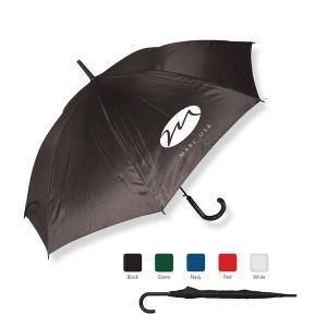 Promotional Umbrellas-CHAPLIN48