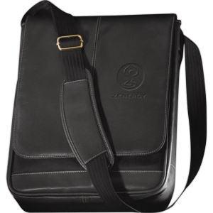Promotional Leather Portfolios-AP5542