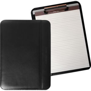 Promotional Clipboards-AP5050