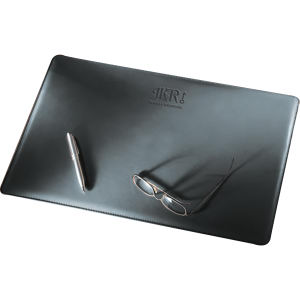 Promotional Desk/Library Gifts-AP7088FN