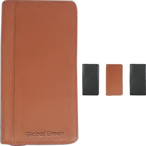 Promotional Passport/Document Cases-AP1000GL