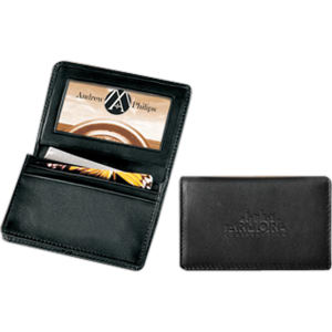 Promotional Card Cases-AP1520FN