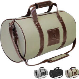 Promotional Gym/Sports Bags-A943