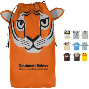 Promotional Bags Miscellaneous-A824