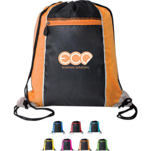Promotional Backpacks-A422