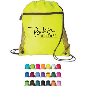 Promotional Backpacks-A410