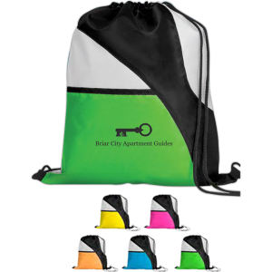Promotional Backpacks-A409