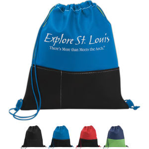 Promotional Backpacks-A468
