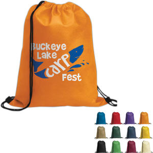 Promotional Backpacks-A460