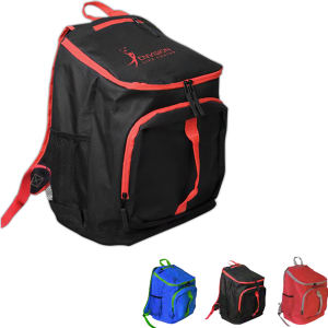 Promotional Backpacks-A739