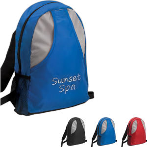 Promotional Backpacks-A750