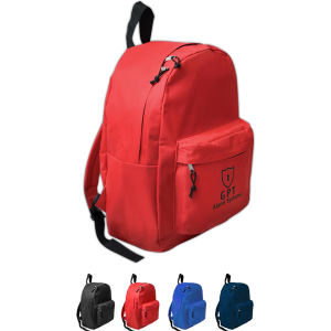 Promotional Backpacks-A752