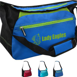 Promotional Gym/Sports Bags-A751