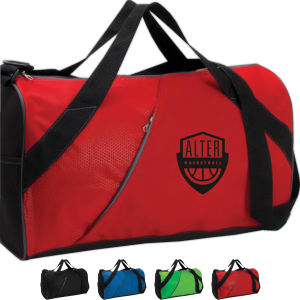 Promotional Gym/Sports Bags-A743