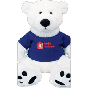 Promotional Stuffed Toys-CT843