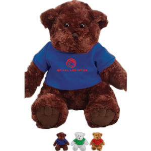 Promotional Stuffed Toys-CT978