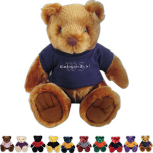 Promotional Stuffed Toys-CT958
