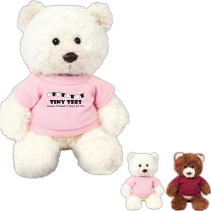 Promotional Stuffed Toys-CT847