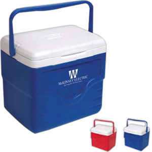 Promotional Picnic Coolers-AC6209