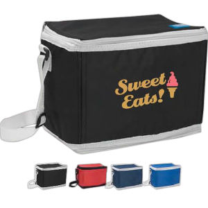 Promotional Picnic Coolers-A760