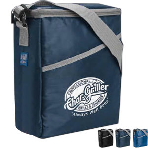 Promotional Picnic Coolers-A761