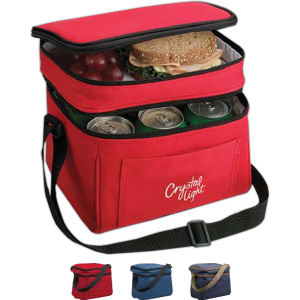 Promotional Picnic Coolers-F739