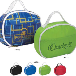 Promotional Picnic Coolers-A631