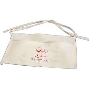 Promotional Aprons-A96010