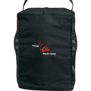 Promotional Shoe Bags-A93002