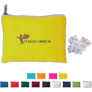 Promotional First Aid Kits-A59376