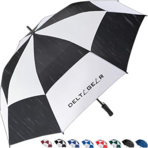 Promotional Golf Umbrellas-FT820