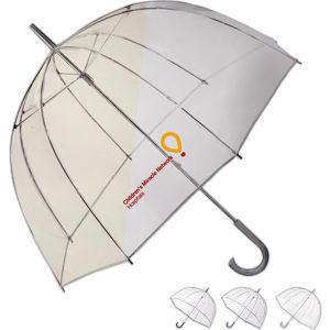 Promotional Umbrellas-FT830