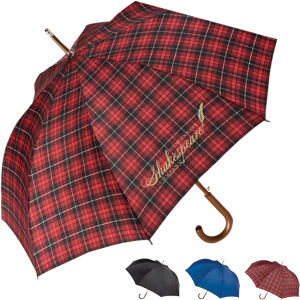Promotional Umbrellas-FT822