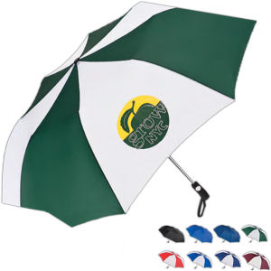 Promotional Golf Umbrellas-FT814