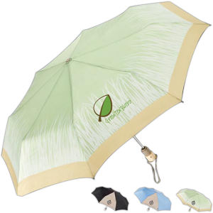Promotional Umbrellas-FT818
