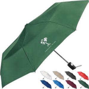 Promotional Umbrellas-FT848