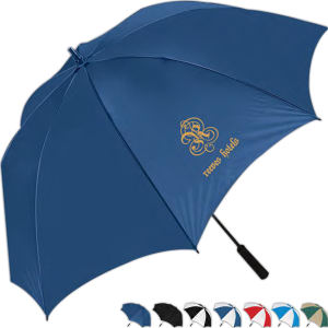Promotional Golf Umbrellas-F708