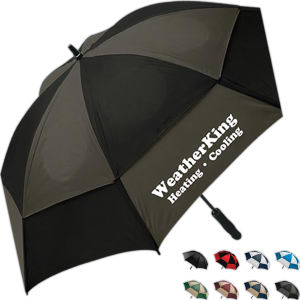 Promotional Umbrellas-F714