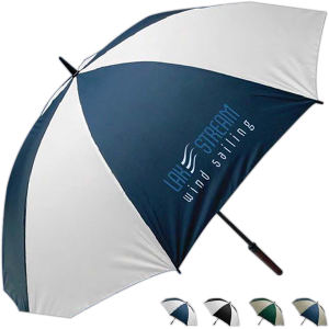 Promotional Golf Umbrellas-F700