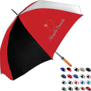 Promotional Umbrellas-F801