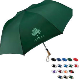 Promotional Umbrellas-F707