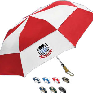 Promotional Umbrellas-F720